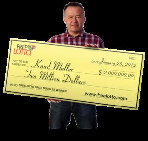 lottery_check_moller